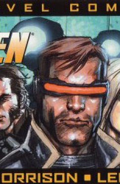 X-Men Hors Serie # 10