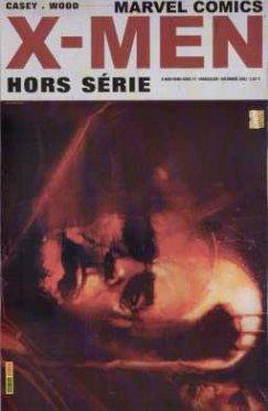 X-Men Hors Serie # 11