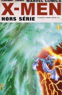 X-Men Hors Serie # 12
