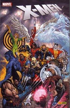 X-Men # 148 Variant