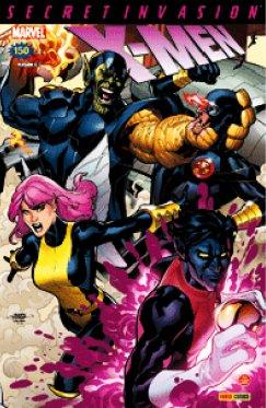 X-Men # 150 Variant C
