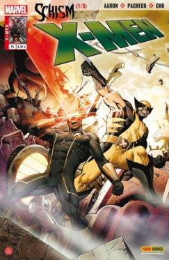 X-Men vol 2 # 15