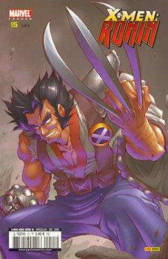 X-Men Hors Serie # 15