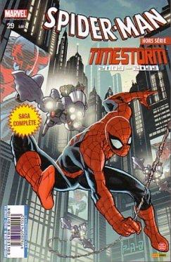 Spider-Man Hors Serie # 29