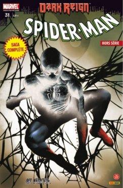 Spider-Man Hors Serie # 31