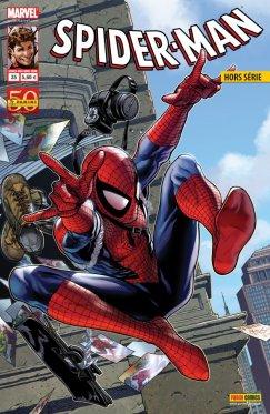 Spider-Man Hors Serie # 35