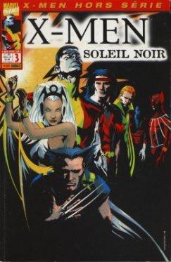 X-Men Hors Serie # 03
