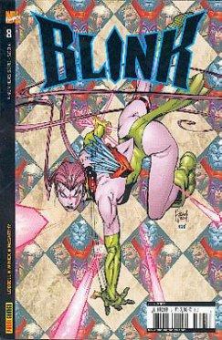 X-Men Hors Serie # 08