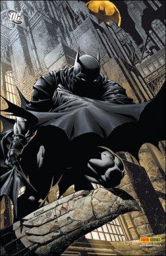 Batman Universe # 05 Variant