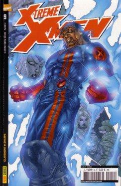 X-Men Hors Serie # 09