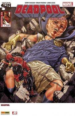 Deadpool Hors Serie vol 1 # 02