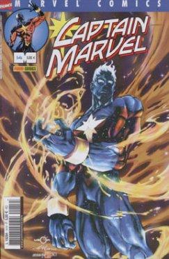 Marvel Heroes Hors Serie vol 1 # 14