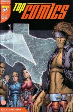 Top Comics # 08