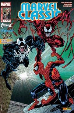 Marvel Classic vol 2 # 06 : Venom Carnage