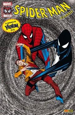 Spider-Man Classic # 03