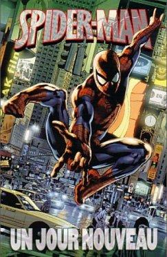 Spider-Man # 102 Variant