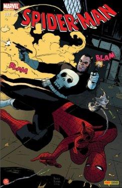 Spider-Man # 117