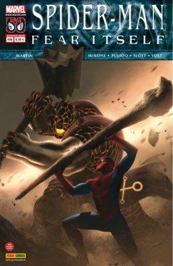 Spider-Man # 146