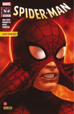 Spider-Man # 149
