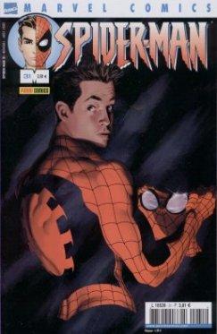 Spider-Man # 031