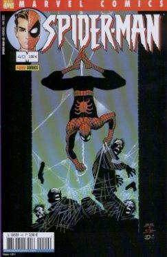 Spider-Man # 040