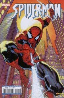 Spider-Man # 046