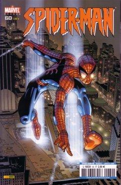 Spider-Man # 060