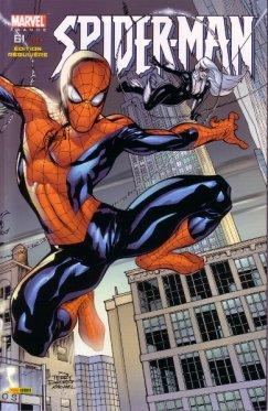 Spider-Man # 061