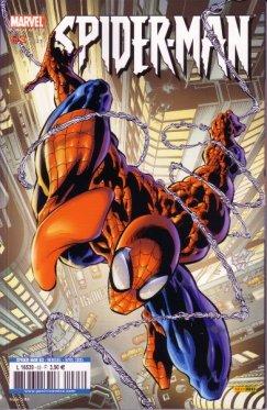 Spider-Man # 063